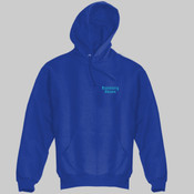 Youth Classic Hoodie with Name